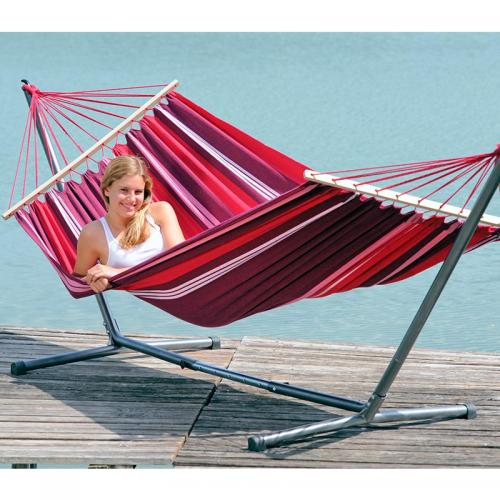 SummerSet Hammock Set