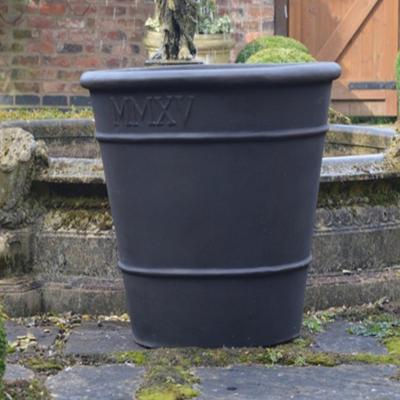 Latin Pot  - Large