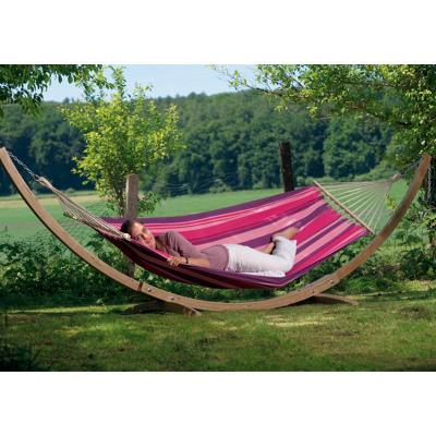 StarSet Candy Hammock Set