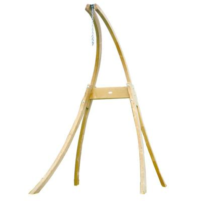 Atlas Hammock Chair Stand