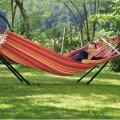Beach Set Hammock Set